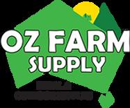 OZ Farm.png