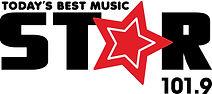 BLACK_GB_Star_Logo_MKY-01.jpg