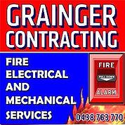 Grainger Logo.jpg