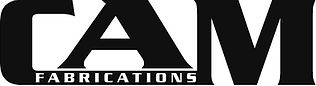 CAM Fab Logo.jpg