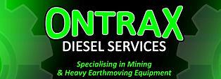 Ontrax logo.jpg