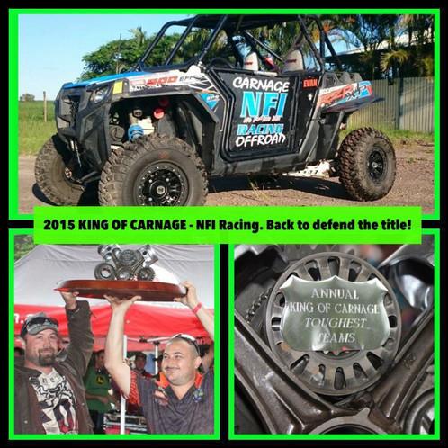 NFI Racing
