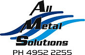 All Metal Solutions.jpeg