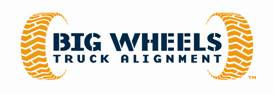 Big Wheels Logo.jpg