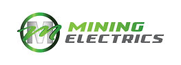 MMMElectrics_Final Logo CMYK (003).jpg