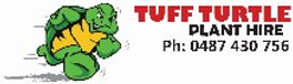 turtle plant.png