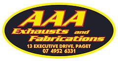 AAA Exhausts..jpg