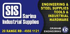 Sarina Industrial Supplies.png