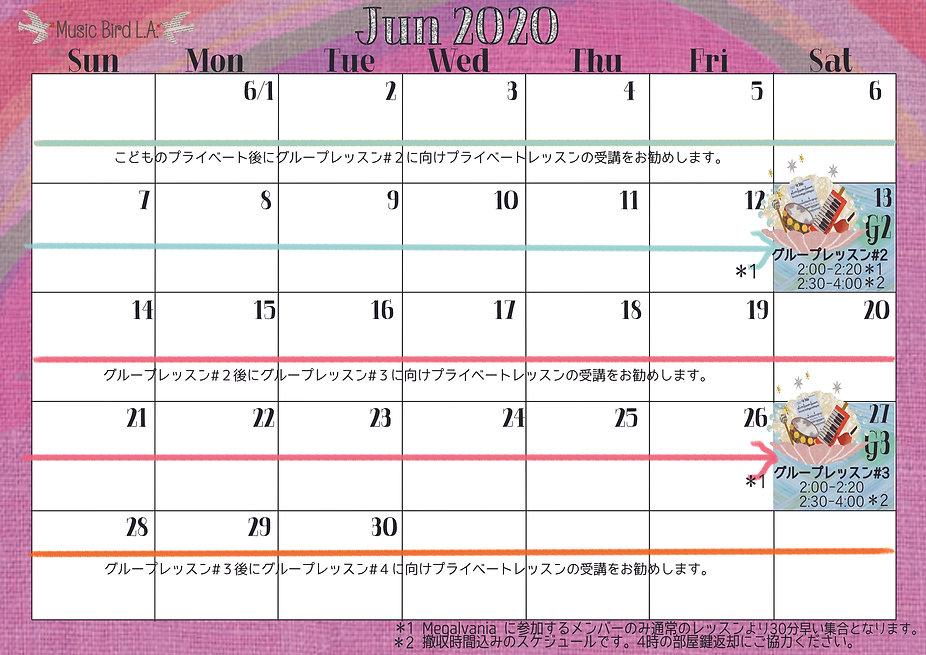 Jun 2020 LRB Schedule .jpg
