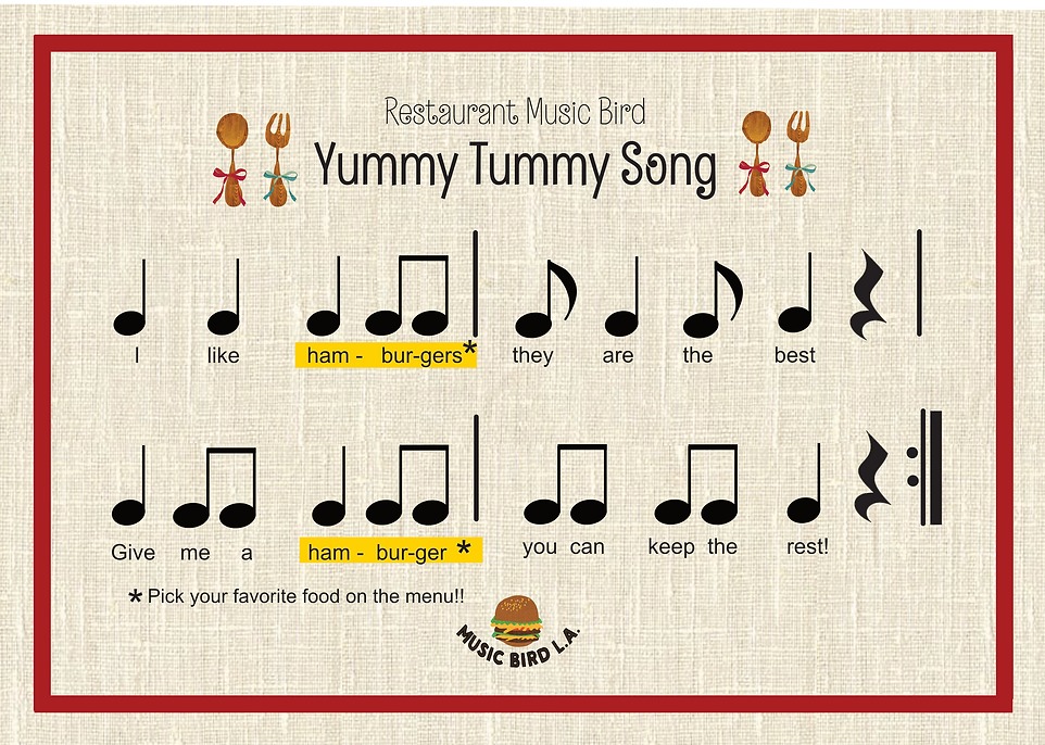 yummy tummy song updated.png