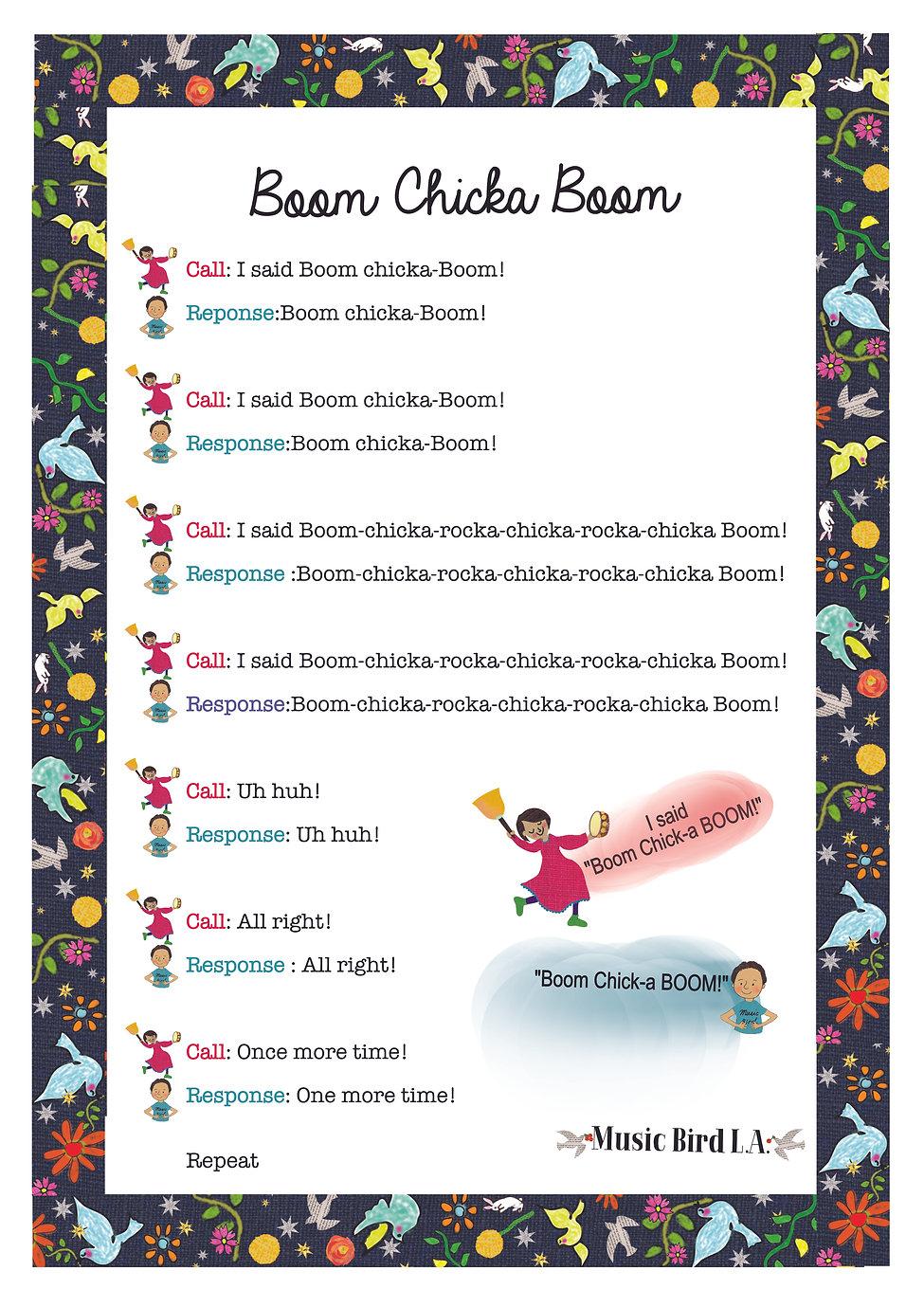 Boom Chicka Boom Lyrics.jpg