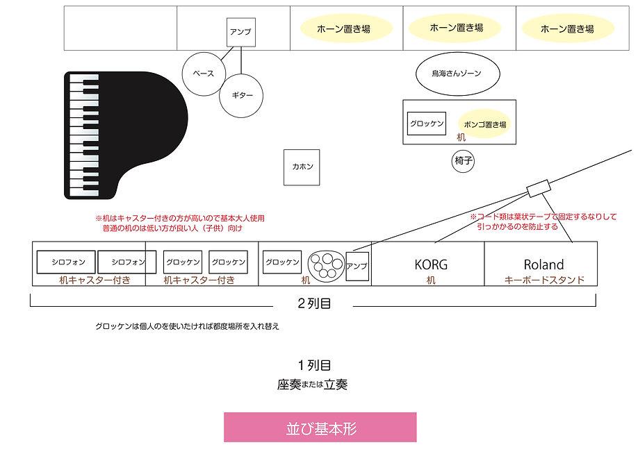 2021summerba nd配置図-完成版.jpg