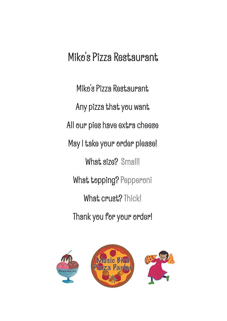 rico's pizza restaurant.jpg