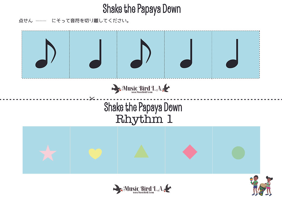 Rhythm Passport Club Trial  Day.jpg