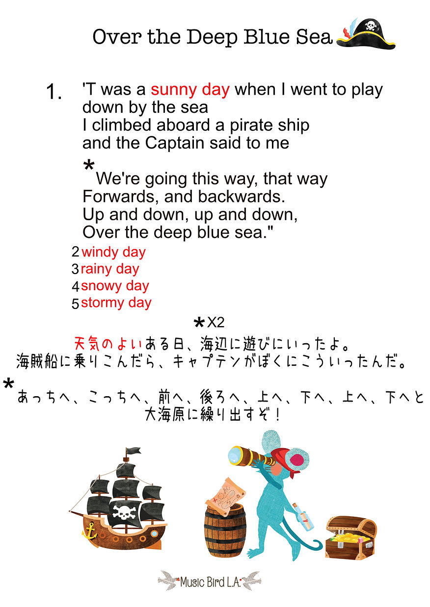 over the deep blue sea lyrics.jpg