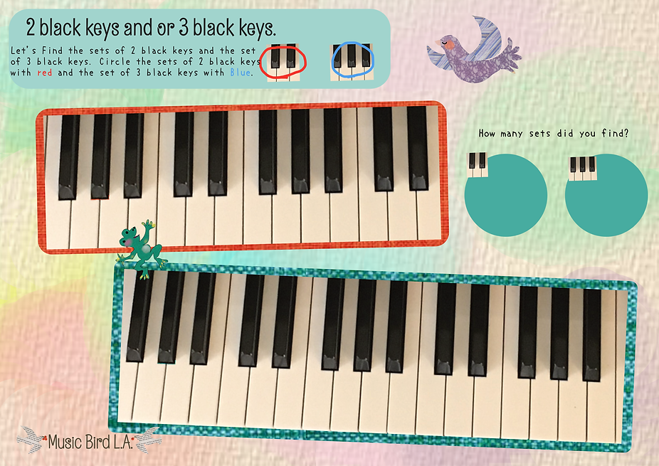 2and3 black keys.png