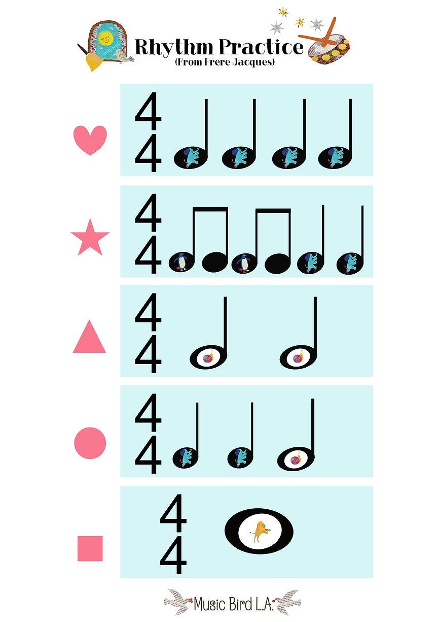 Rhythm Practice 1 VERTICAL.jpg