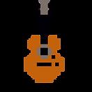 8 bit guitar.PNG