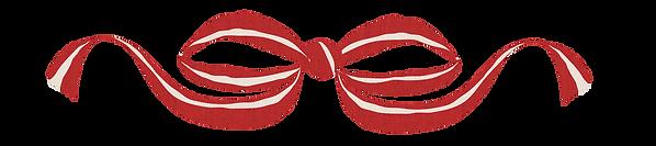 holiday ribbon.png