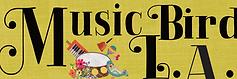 musicbird newspaperbird ameblo.png