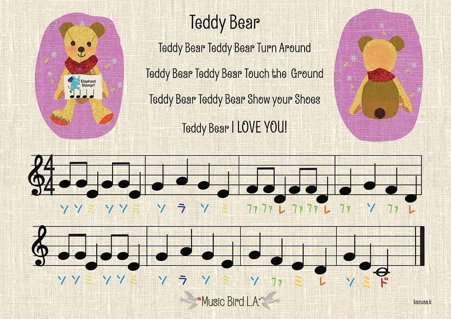teddy bear ver2.jpg