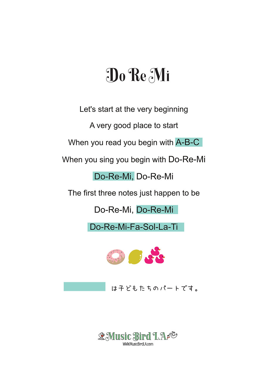 Doremi Lyrics.jpg