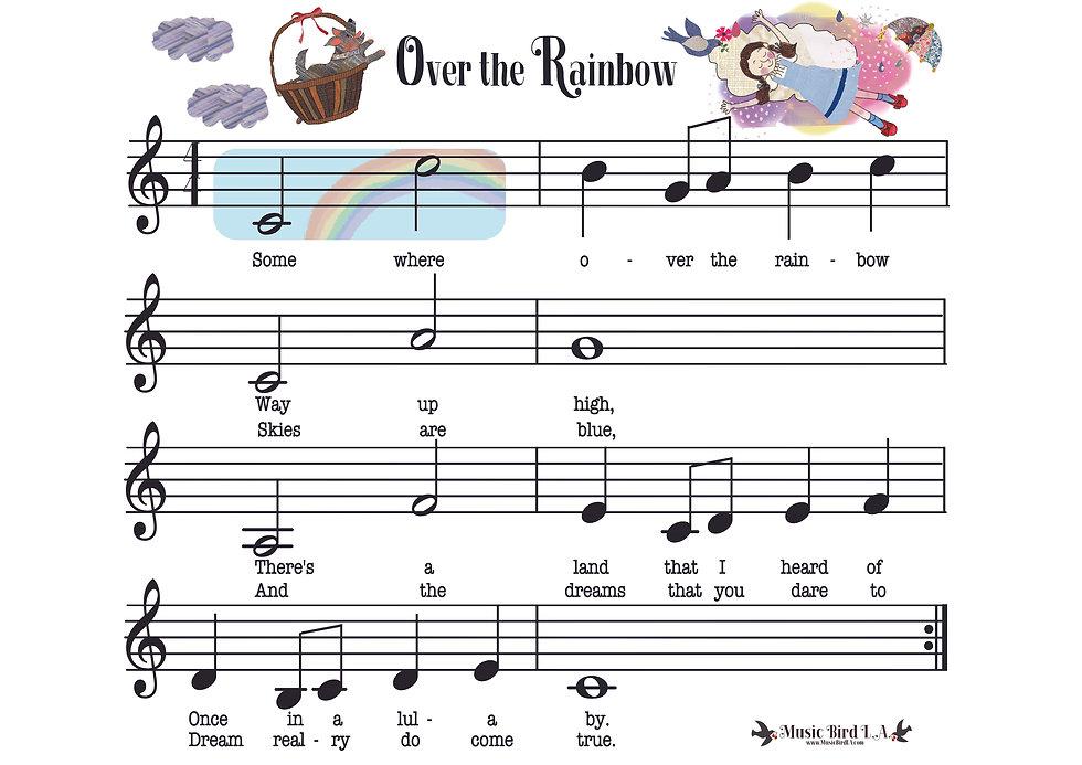 over the rainbow.jpg