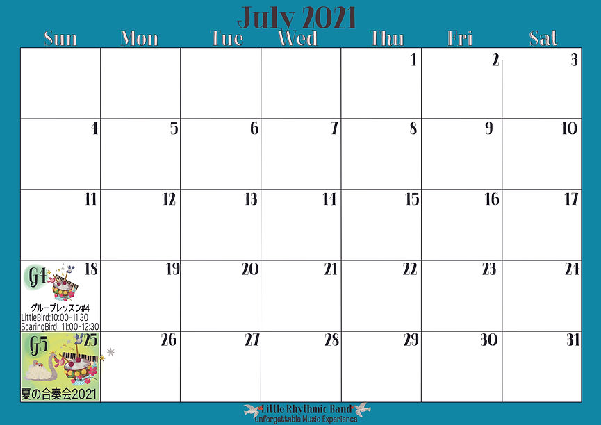 LRB Schedule calender July 2021.jpg