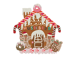 Ginger bread house traced.png