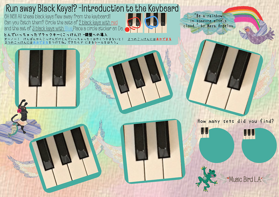 2and3 black keys prep.jpg