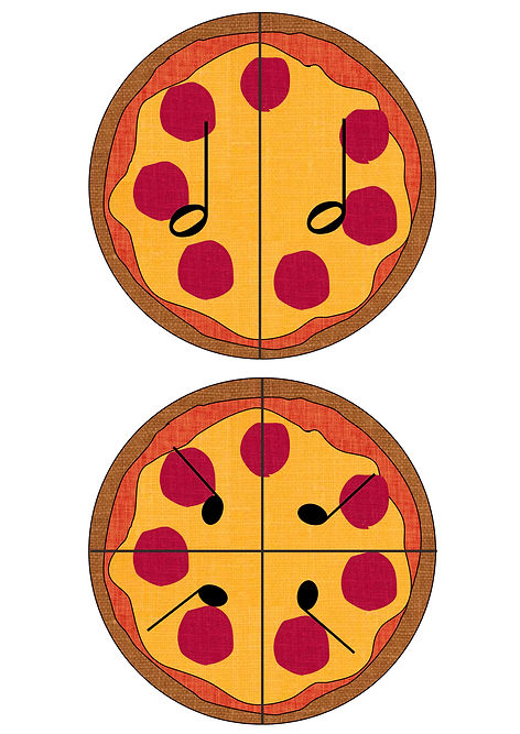 Pizza note Half and Quater.jpg
