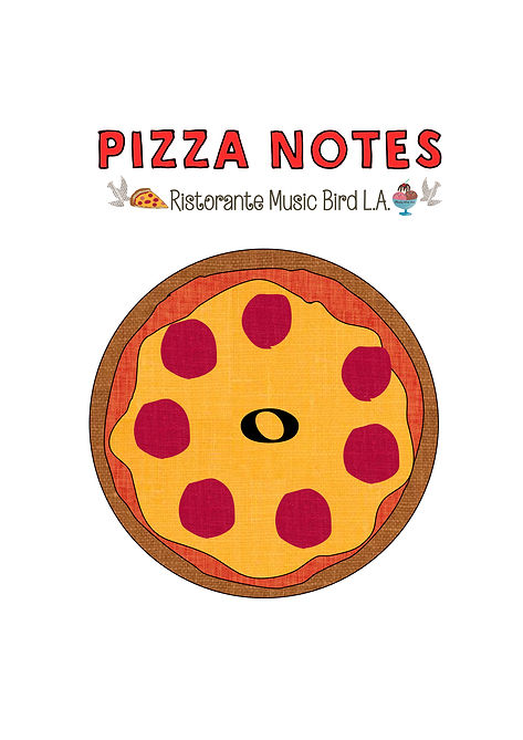 Pizza whole note.jpg