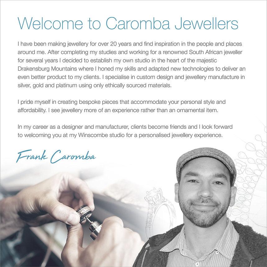 Caromba-Jewellers_Flyer-Digital-Singles_