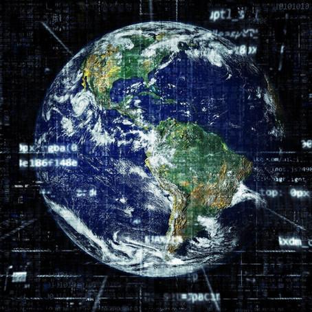 La prise en compte de la blockchain par l'arbitrage international en ligne