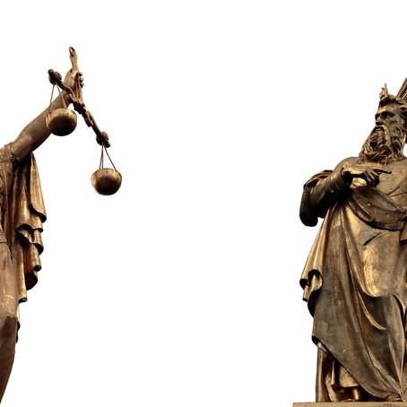 Justice arbitrale et justice étatique