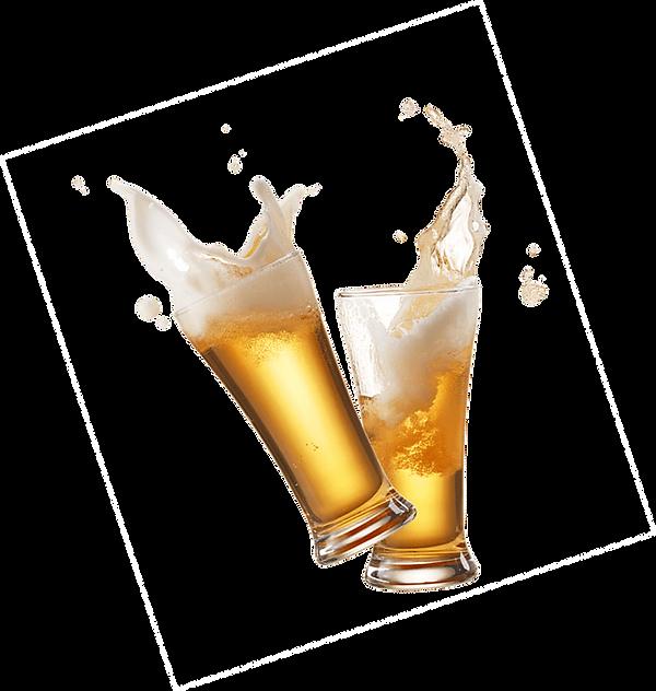 Beer Cheers.png