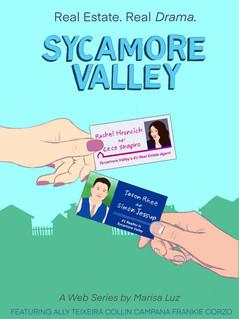 Sycamore Valley (Season 2)