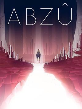Abzû (Video Game)
