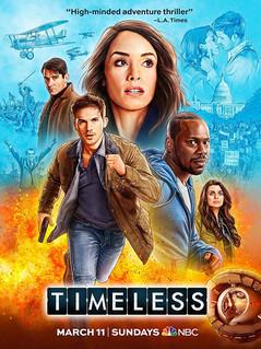 Timeless (