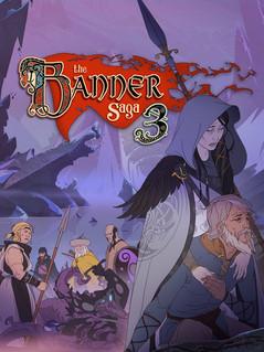 The Banner Saga 3 (Video Game)