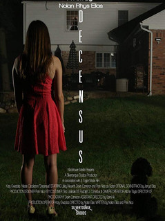 Decensus (2017)