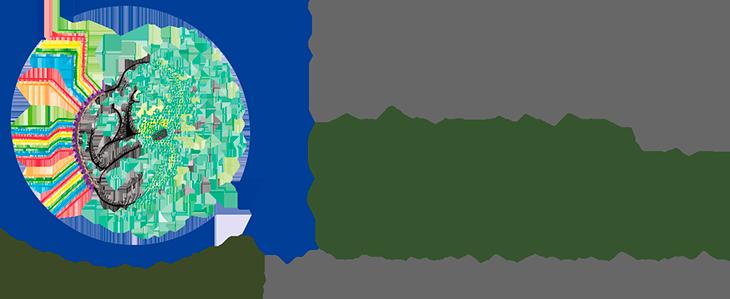 17ª Semana Nacional de Ciência e Tecnologia (SNCT)