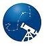 Mestrado Profissional em Astronomia - UEFS