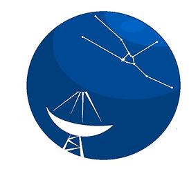 Radioastronomia Amadora
