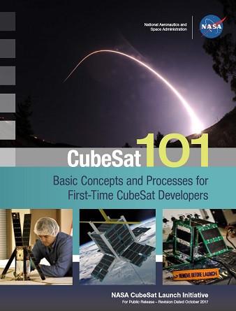 CubeSat 101 (pdf 4,2 MB)