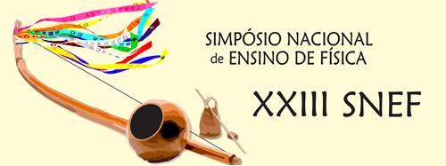 XXIII SNEF