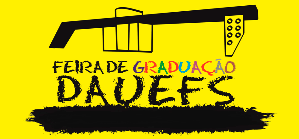 Feira de Graduação da UEFS