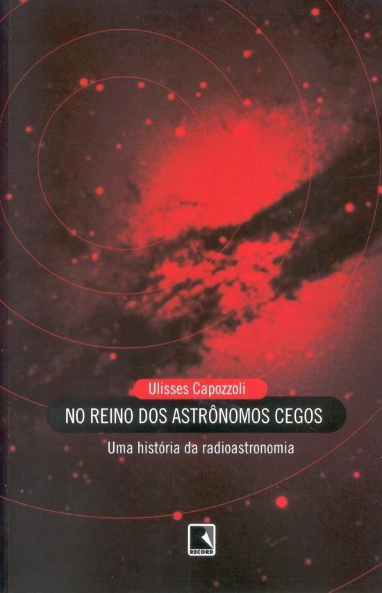 No Reino dos Astrônomos Cegos