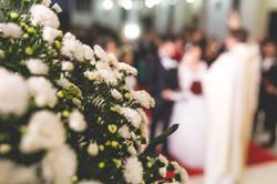 Casamento Flor de Lis Decorações Araranguá. Casamento rústico marsala com dourado. Casamento Hotel M