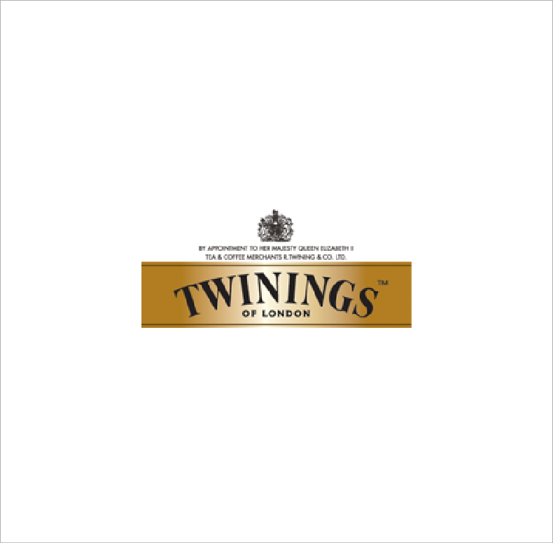 TwiningsLogo